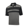 Irving Golf Polo - View 1