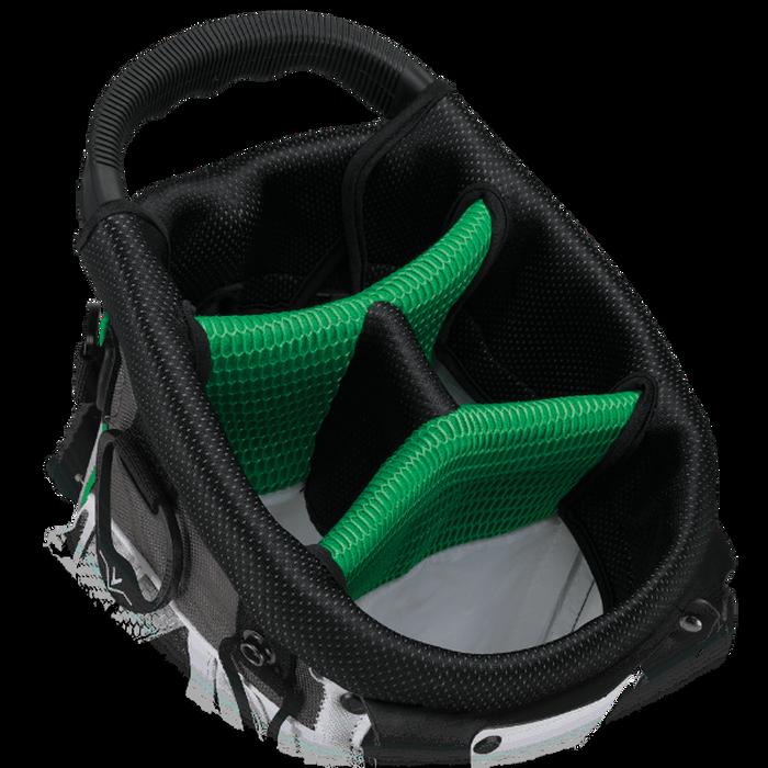 Hyper-Lite 3 Stand Bag