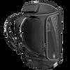 8.0 Athletic Gym Bag - View 2