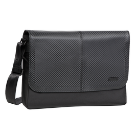 Gran Premio Messenger Bag