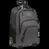 Phantom Travel Bag - View 1