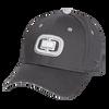 Neo Cap - View 1