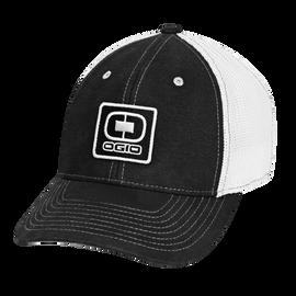 Osnap Golf Cap