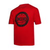 OGIO Tread T-Shirt - View 1