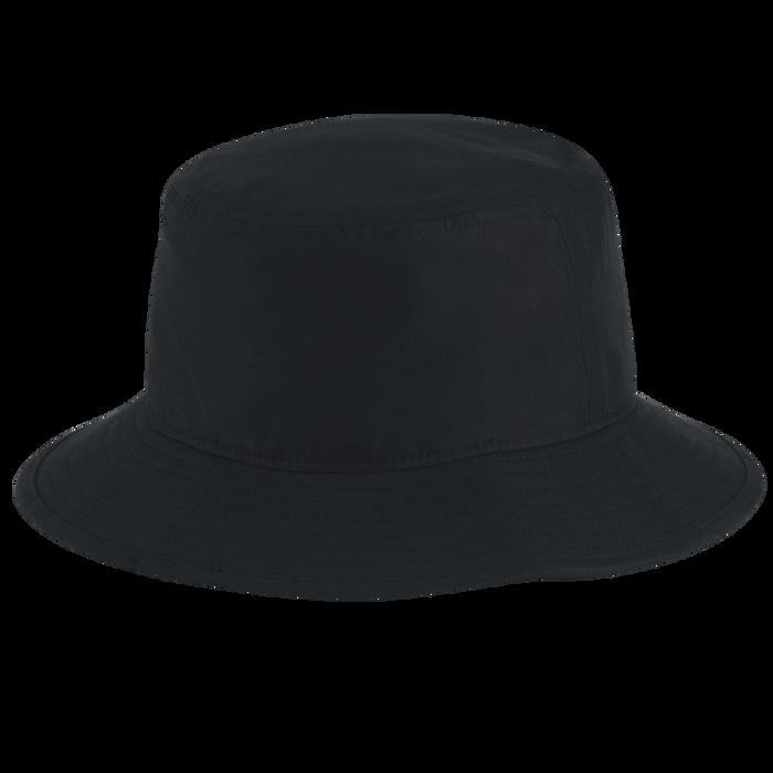 Aqua Dry Bucket Cap