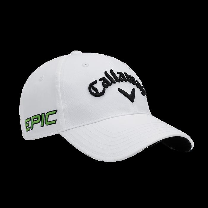 "TA Performance Pro ""Mr.58"" Cap"