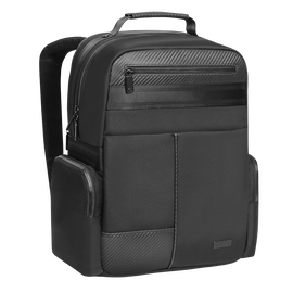 Gran Premio Laptop Backpack