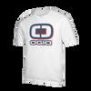 OGIO 3D T-Shirt - View 1