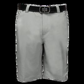 Knockdown Golf Short