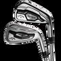 Apex CF 16 - Apex Pro 16 Irons Combo Set