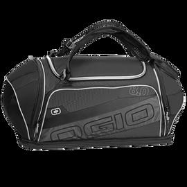 8.0 Athletic Gym Bag