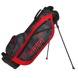 Tyro Golf Stand Bag