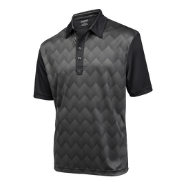 Fascia Golf Polo