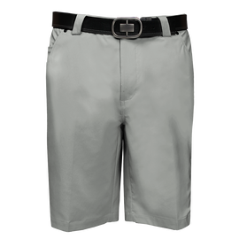 Knockdown Golf Short