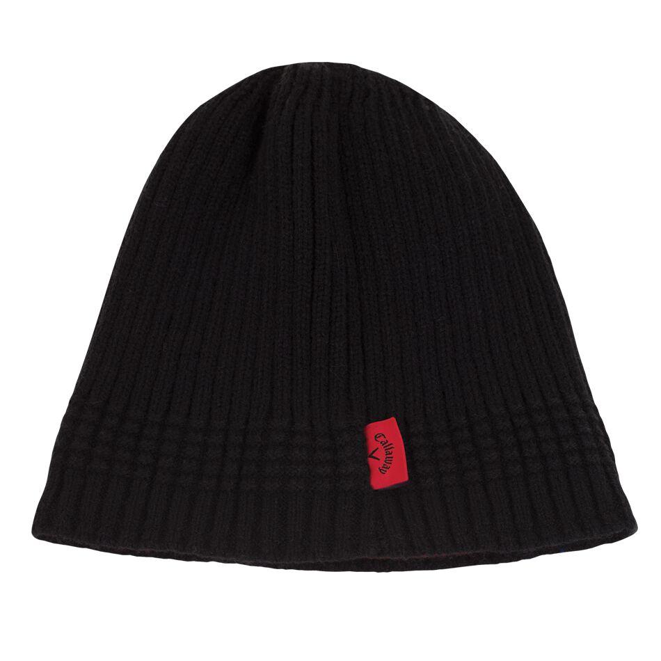 Callaway Golf Winter Chill Beanie headwear-2016-winter-chill-beanie