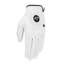 Women's Optiflex Gloves