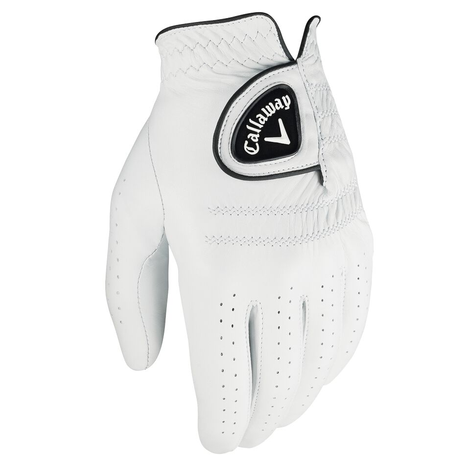 Callaway Golf Tour Authentic Gloves