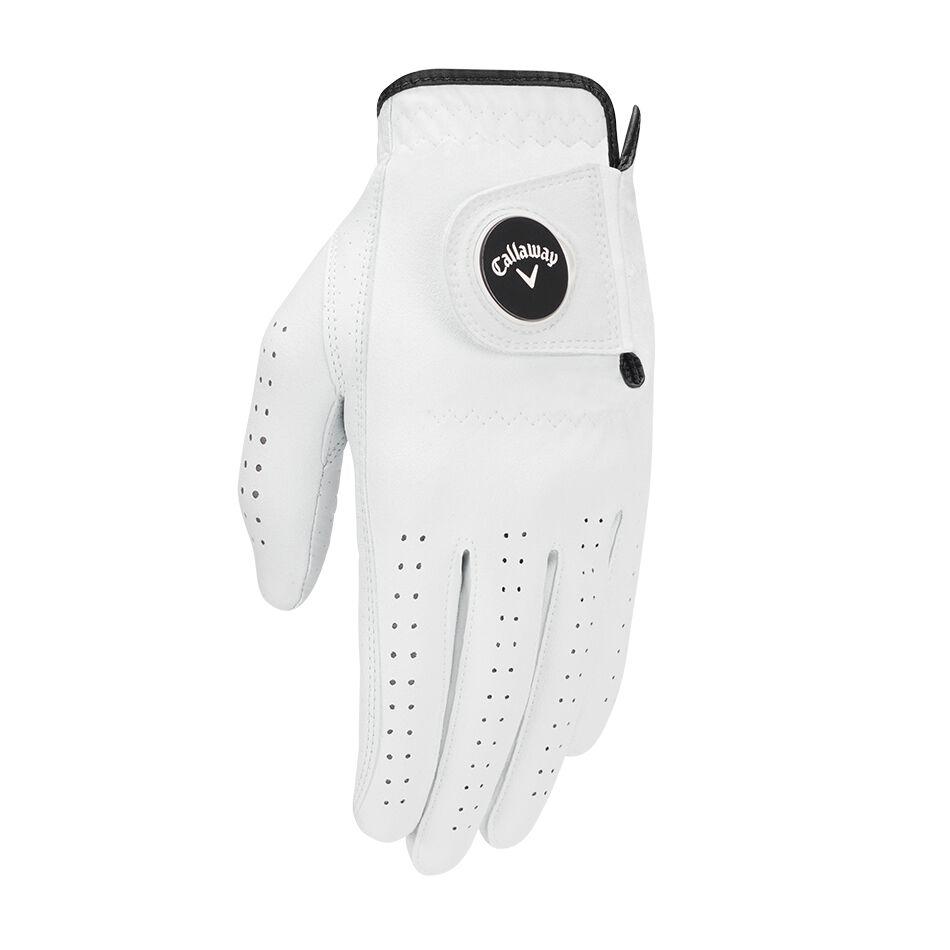 Callaway Golf Women's Optiflex Gloves