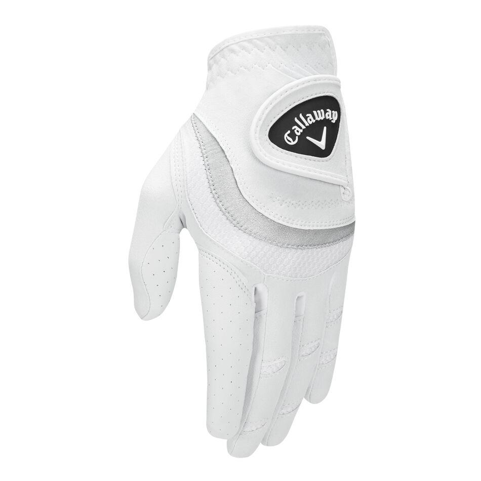 Callaway Golf Women's Uptown Gloves