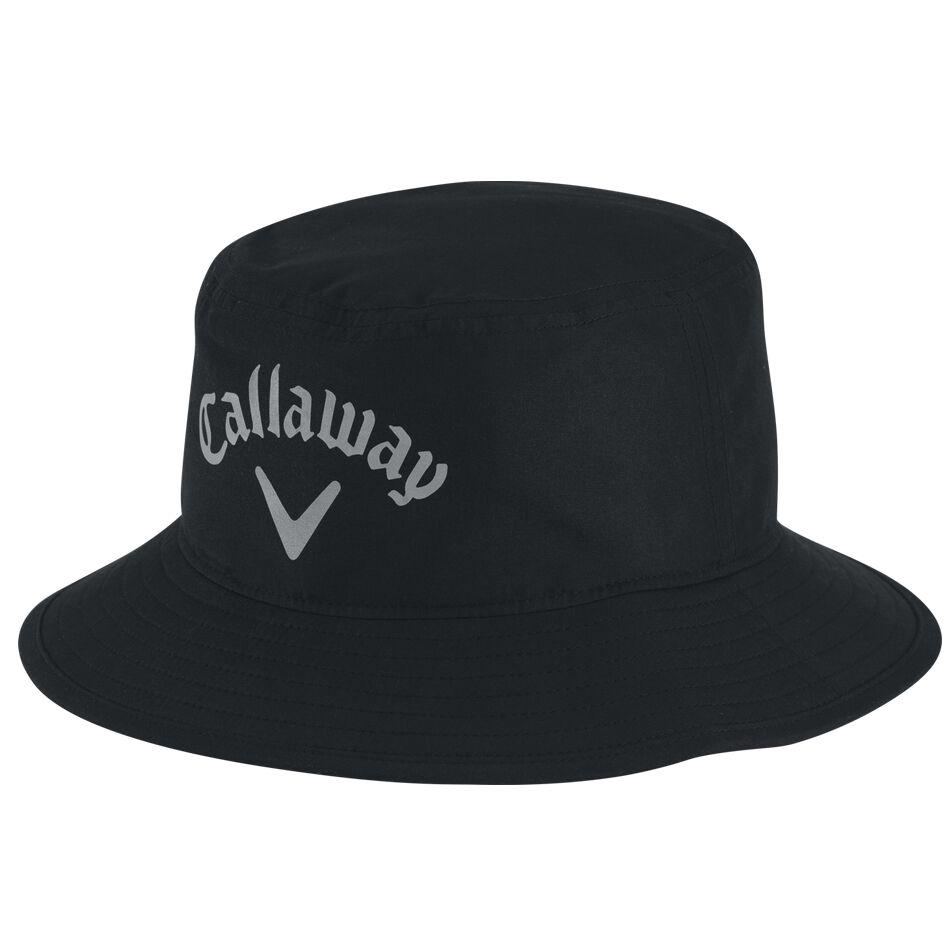Callaway Golf Aqua Dry Bucket Cap