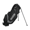Shredder Golf Stand Bag - View 1