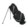 Shredder Golf Stand Bag - View 2