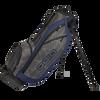 Tyro Golf Stand Bag - View 1