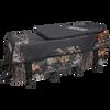 Burro ATV Rear Rack Bag - View 2