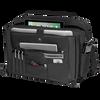 Circuit TZM Laptop Briefcase - View 2