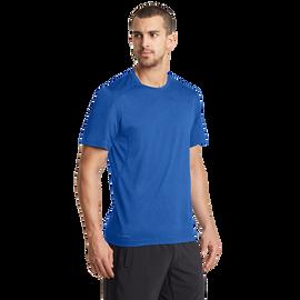 Endurance Pulse Crew Shirt