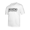 OGIO International T-Shirt - View 1