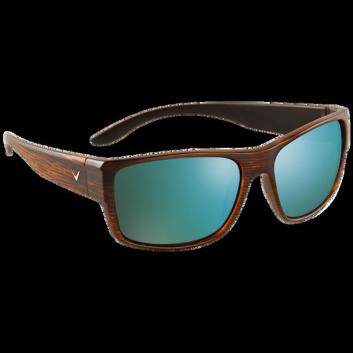 Callaway Merlin Sunglasses