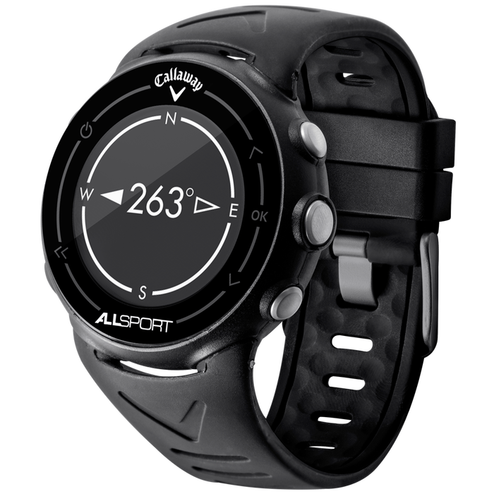 Callaway All Sport GPS Watch