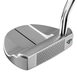 Memphis CounterBalanced AR Putter