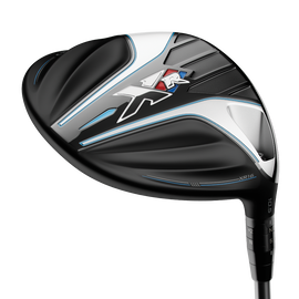 Women's XR 16 Drivers