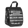 Black Ops Doppler Travel Kit - View 1