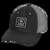 Osnap Golf Cap - View 1