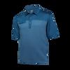 Barclay Golf Polo - View 1