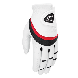 Fusion Pro Gloves