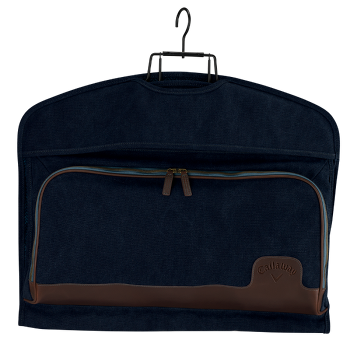 Tour Authentic Garment Bag
