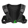 Erzberg 1L Hydration Pack - View 2