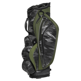 Grom Golf Cart Bag
