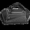 8.0 Athletic Gym Bag - View 1