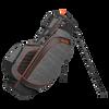 Stinger Golf Stand Bag - View 1