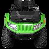 Burro ATV Front Rack Bag - View 4