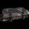 Burro ATV Front Rack Bag - View 2