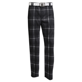 Intersection Golf Pant