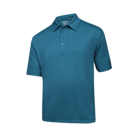 Alistair Golf Polo