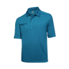 Duncan Golf Polo - View 1