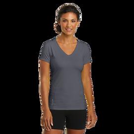Endurance Women's Nexus V-Neck Shirt